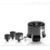 SA系列,MP-SA系列滤芯 工控备件、希而科