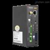 ANet-2E8S1安科瑞增强型配电智能网关通信