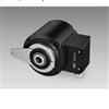 HMG10、希而科快速报价Baumer-HMG10编码器