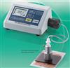 饭岛RO-103K食品氧气检测仪