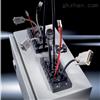 SZ/2400希而科优势品牌 Rittal 威图 连接器SZ 2400