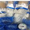 MDBB50-100Z-M9BW介绍SMC导式减压阀特点应用