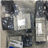 PF3W30F-FTCA供日本SMC数字流量监测器含校正书