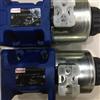 购买:4WE6E62/EG24N9K4,REXROTH液压阀