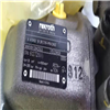R900971281基本信息,REXROTH力士乐导式滑阀