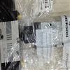 5813611400有关信息:AVENTICS两通换向阀,使用条件