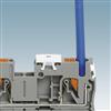 HDFK 25-VP/Z产品种类齐全的PHOENIX菲尼克斯通用模块