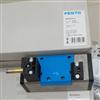 MFH-5/2-D-2-C关于FESTO费斯托两位五通双电控参数