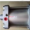 RM/8025/M/50现货有限;诺冠/NORGREN的圆筒型气缸