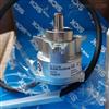 GTB10-N1211,德SICK对射式光电开关