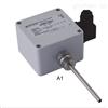 希而科推荐Greisinger温度传感器GTMU-OMU