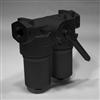 贺德克/Hydac FMND贺德克Hydac FMND系列过滤器希而科优势供应