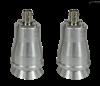 天功测控TH-PS系列超声波换能器